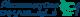 صيدليات فارمسي ون - سلسلة صيدليات - الرئيسية