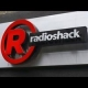 راديوشاك – RadioShack