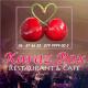 مطعم و مقهى كرز بوكس