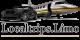 شركة كازابلانكا للسياحة و السفر